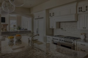 header-luxury-kitchen