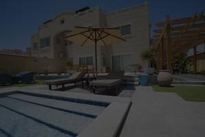 header-pool-home