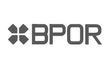 logo-bpor